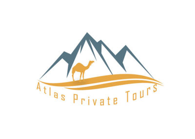 Atlas-Private-tours