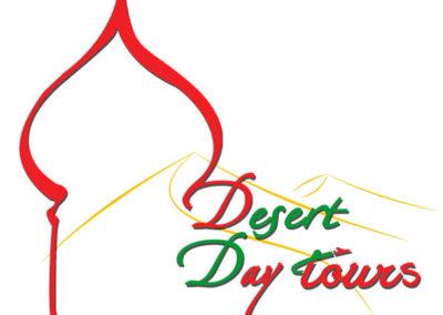 Deser-Day-Tours