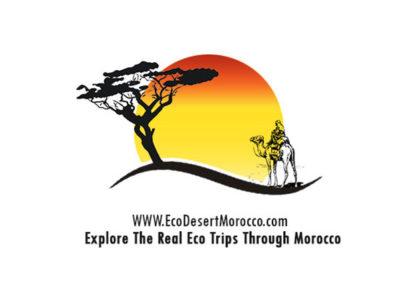 Eco-Desert-Morocco-4