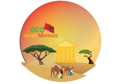 Eco-Desert-Morocco