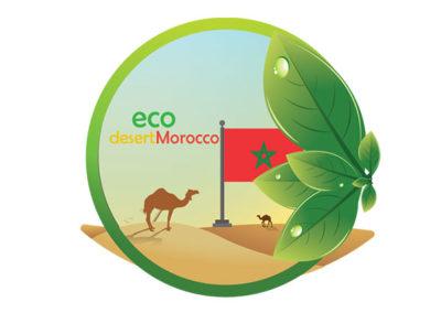 Eco-desert-morocco3