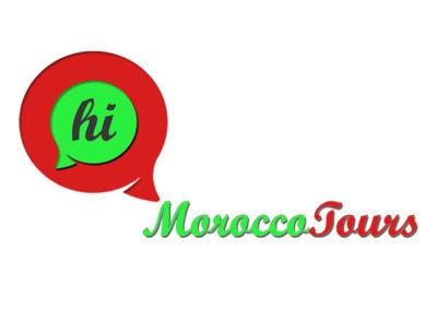 Hi-morocco-tours2