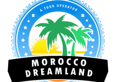 Morocco-dreamland2