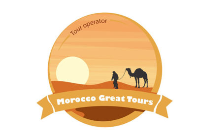 Mrocco-Great-Tours