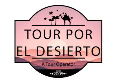 Tour-Por-El-desierto