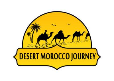 desert-morocco-journey