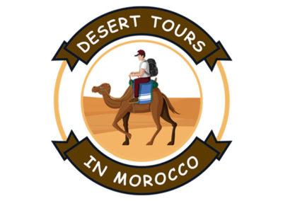 desert-tours-in-morocco