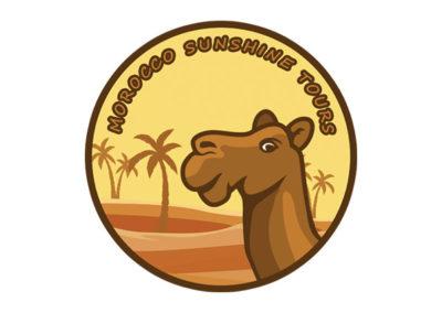 morocco-sunshine-tours
