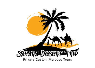 sahara-desert-trip
