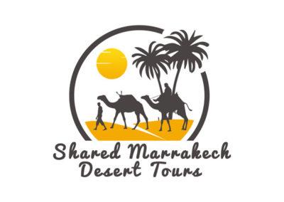 shared-marrakech-desert-tours