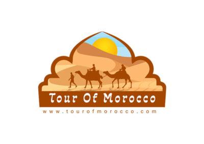 tour-of-morocco