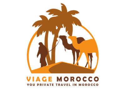 viage-morocco