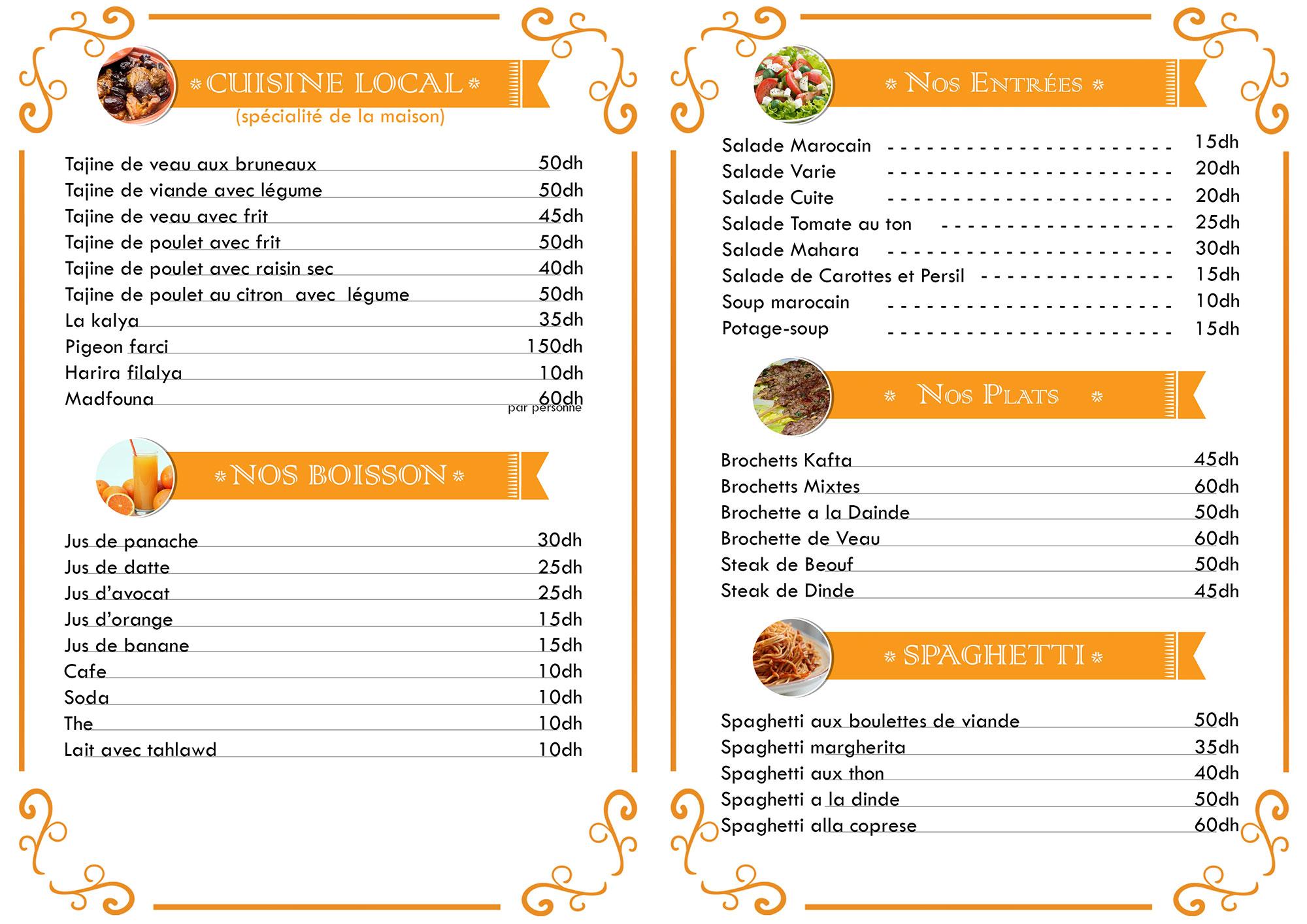 mahara-menu2